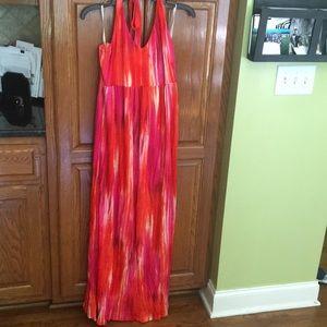 Women's Beautiful summer dress